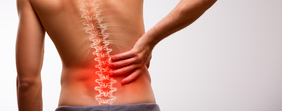 Can Scrambler Therapy Help Relieve Lower Back Pain?